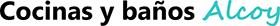 Cocinas y baños Alcoy Logo